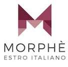Morphé